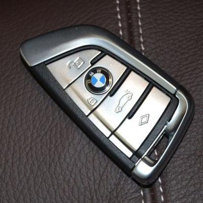 长安cs55图片_汽车钥匙-汽车配钥匙时所使用的型号与图片介绍_重庆锁浩锁业